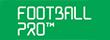 Footballpro
