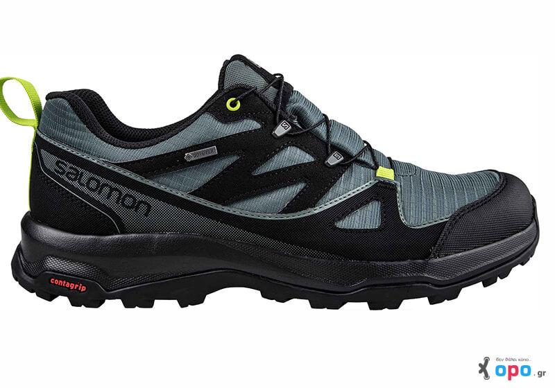 Παπουτσια salomon gtx « opo.gr b3bcf3c16d