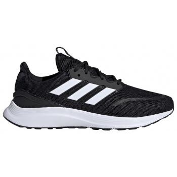 Αυθεντικά Adidas παπούτσια