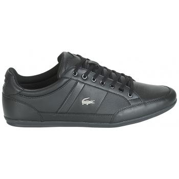 Ανδρικά Επώνυμα Παπούτσια