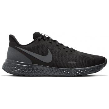 Γνήσια Nike Παπούτσια