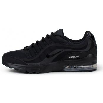 Παπούτσια για τον άνδρα - τιμές