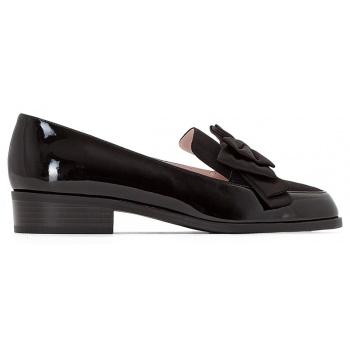 Παπούτσια για τη γυναίκα - τιμές