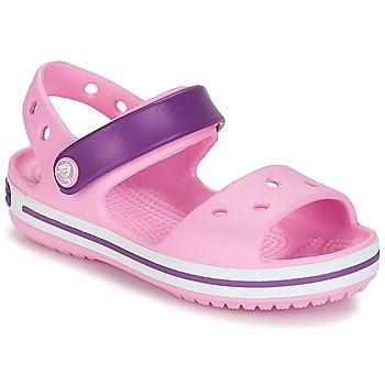 Προσφορές σε παιδικά παπούτσια για κορίτσι