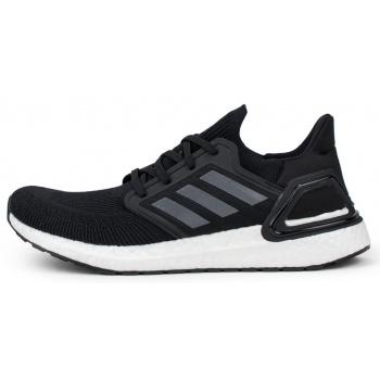 Αθλητικά Παπούτσια Επώνυμα