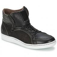 ψηλά sneakers bkr last man