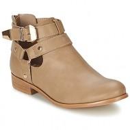 γυναικεια μποτακια jeffrey campbell - nirvana. 72€. μπότες moony mood bezah a3642c01e22