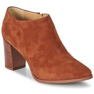 μποτάκια/low boots bt london indora