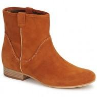 μπότες vic -