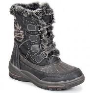 μπότες για σκι marco tozzi helinde