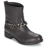μπότες bocage moanna