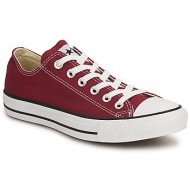 xαμηλά sneakers converse ctas core ox