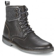 μπότες cristiano ronaldo cr7 grunge 04
