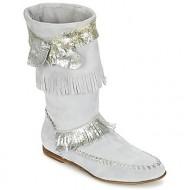 11a8e55c14a Γυναικείες μπότες με κρόσια αγορά « opo.gr