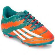 ποδοσφαίρου adidas messi 10.3 fg j