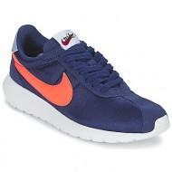 xαμηλά sneakers nike roshe ld-1000 w