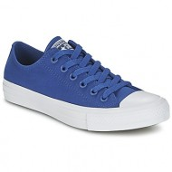 xαμηλά sneakers converse chuck taylor all star ii ox
