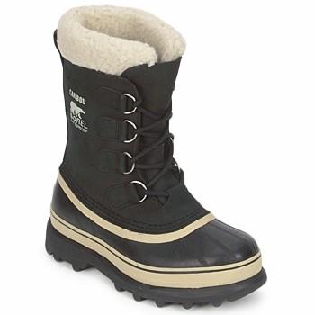 b259c648cc Παπούτσι μπότες για σκι sorel caribou με γουνάκι « opo.gr