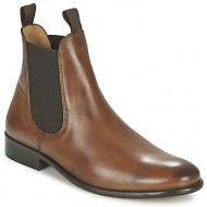μπότες brett sons -