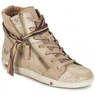 ψηλά sneakers felmini -