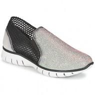 xαμηλά sneakers felmini -