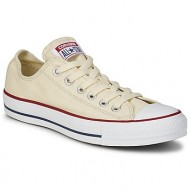 xαμηλά sneakers converse chuck taylor all star core ox