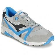 xαμηλά sneakers diadora n9000 nyl