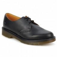 smart shoes dr martens 1461 pw