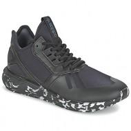 xαμηλά sneakers adidas tubular runner
