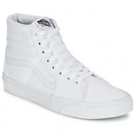 ψηλά sneakers vans sk8-hi