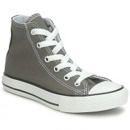ψηλά sneakers converse chuck taylor all star seas hi