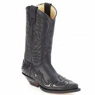 μπότες για την πόλη sendra boots cliff