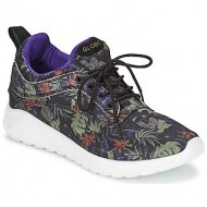 xαμηλά sneakers globe roam lyte