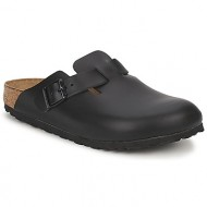 τσόκαρα birkenstock boston