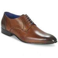 a66764fce1 Ανδρικά επίσημα παπούτσια αγορά « opo.gr