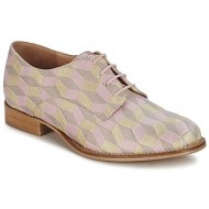 smart shoes bt london -