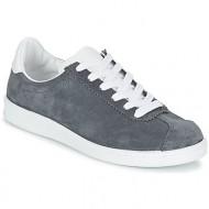 xαμηλά sneakers yurban -
