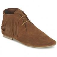 μπότες bt london -
