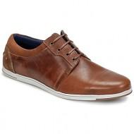 smart shoes casual attitude -