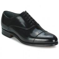 smart shoes barker winsford