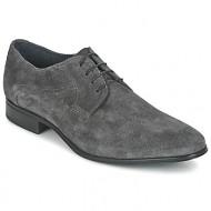 smart shoes carlington -