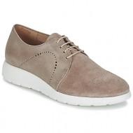 smart shoes muratti -