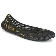 παπούτσια για τρέξιμο vibram fivefingers vi-b