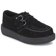 smart shoes tuk mondo lo