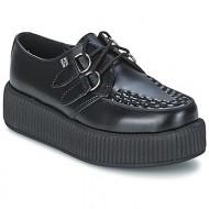 smart shoes tuk mondo hi
