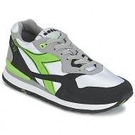 xαμηλά sneakers diadora n-92