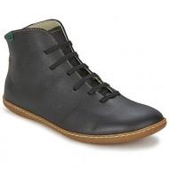 μπότες el naturalista el viajero
