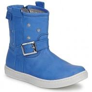 μπότες pinocchio -