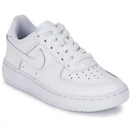 xαμηλά sneakers nike air force 1