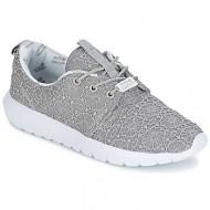 xαμηλά sneakers molly bracken trendy